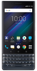 BlackBerry KEY2 LE Deals on Contract offers