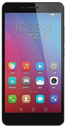 Huawei Honor 5X Grey