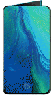 Oppo Reno 5G 256GB Ocean Green Deals