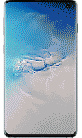 Samsung Galaxy S10 128GB Blue Contract Deals