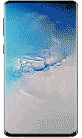 Samsung Galaxy S10 512GB Blue Contract Deals
