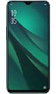 Oppo RX17 Pro 128GB Green Sim Free Unlocked