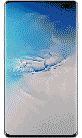 Samsung Galaxy S10 PLUS 128GB Blue Deals