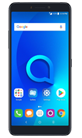 Alcatel 3V 16GB Spectrum Black Deals