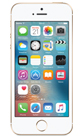 Apple iPhone SE 64GB Gold Deals