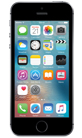 Apple iPhone SE 64GB Grey Deals
