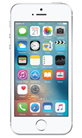 Apple iPhone SE 64GB Silver Contract Phones Offer