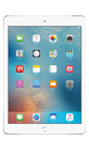 Apple iPad 9.7 128GB Silver Contract Deals