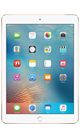 Apple iPad 9.7 32GB Gold Contract Deals