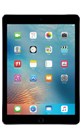 Apple iPad 9.7 32GB Grey Contract Deals