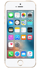 Apple iPhone SE 32GB Gold Sim Free Unlocked