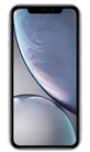 Apple iPhone XR 256GB White Contract Deals