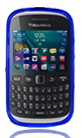 BlackBerry Curve 9320 Blue Pay As You Go Phone Offers