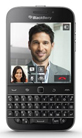 Blackberry Classic Pay As You Go Phone Offers