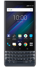 BlackBerry KEY2 LE Contract Phones Offer