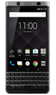 BlackBerry Keyone Deals