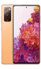 Samsung Galaxy S20 FE 128GB Orange Deals