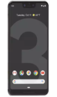Google Pixel 3 128GB Pay As You Go Deals