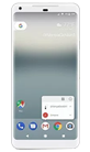 Google Pixel 3 XL 64GB White Contract Deals