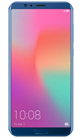Honor 10 Blue Deals