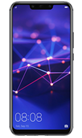 Honor 20 Lite 128GB Black Deals