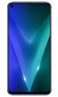 Honor 20 Lite 128GB Blue Deals