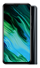 Honor 20e 64GB Midnight Black Deals