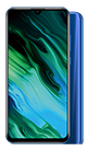 Honor 20e 64GB Phantom Blue Deals