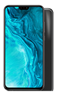 Honor 9X Lite 128GB Black Deals
