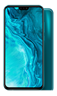 Honor 9X Lite 128GB Green Deals