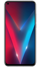Honor View 20 128GB Midnight Black Sim Free Unlocked