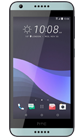 HTC Desire 650 Blue Deals
