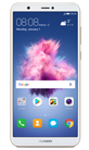 Huawei P smart 32GB Gold Deals