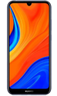 Huawei Y 6S 32GB Blue Pay As You Go Deals