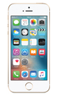 Apple iPhone SE 16Gb Gold Pay As You Go Phone Offers