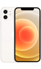 Apple iPhone 12 64GB White Deals
