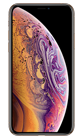 Apple iPhone XS 512GB Gold Contract Deals