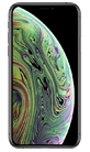 Apple iPhone XS Max 256GB Space Grey Contract Deals