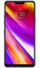 LG G7 ThinQ Deals