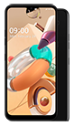 LG K41S 32GB Black Deals