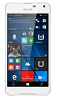 Microsoft Lumia 650 White Contract Phones Offer