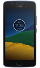 Motorola Moto G5 Blue Deals