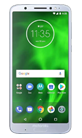 Moto G6 32GB Silver Deals