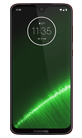 Moto G7 Plus 64GB Red Sim Free Unlocked
