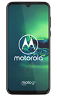 Moto G8 Plus 64GB Magenta Contract Deals