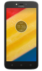 Motorola Moto C Pay As You Go