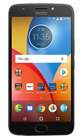 Motorola Moto E4 Plus Grey Deals