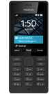 Nokia 150 Contract Phones Offer