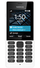 Nokia 150 White Deals