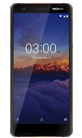 Nokia 3.1 16GB Blue Contract Phones Offer